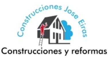 CONSTRUCCIONES Y REFORMAS - foto 1