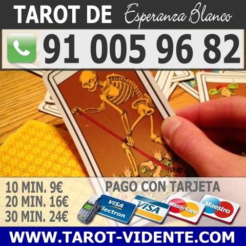 CONSULTA TELEFÓNICA EN MADRID - foto 1
