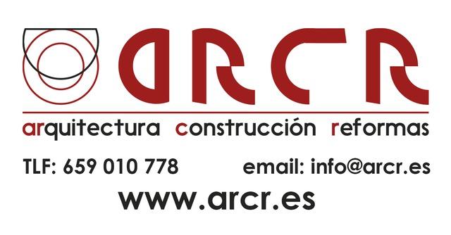 ARQUITECTOS BARATOS Y DE CALIDAD - foto 1