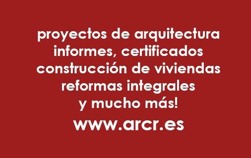 ARQUITECTOS BARATOS Y DE CALIDAD - foto 2