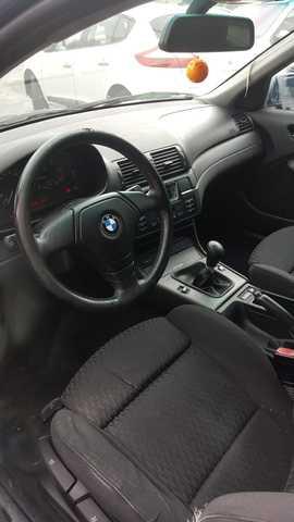 BMW - 320D 136CV DESDE 54€ MES - foto 3