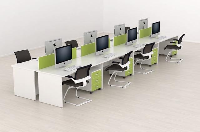 Venta Muebles Oficina Segunda Mano.Mil Anuncios Com Compra Venta De Mobiliario De Oficina De