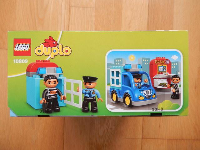 com Anuncios Segunda Mano Lego Mil Y Anuncios Clasificados Policia wnOPk0