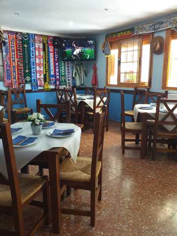 RESTAURANT FOR SALE IN MARBELLA - foto 4