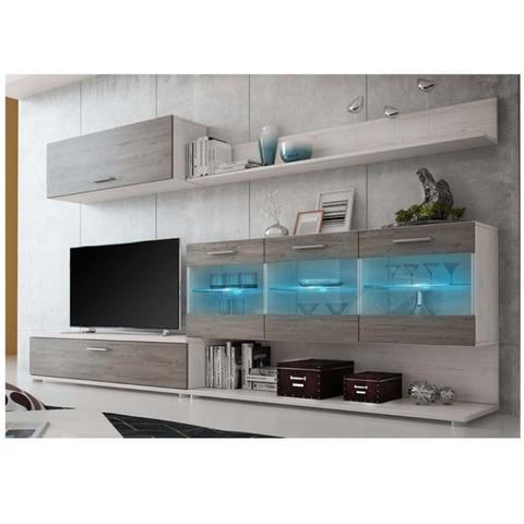 Mil Anuncios Com Salon Muebles Salon Venta De Muebles De