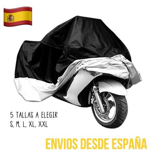 8d30280866e Accesorios para motos de segunda mano funda moto en Alicante. Cascos,  monos, cazadoras, botas, piezas de repuesto,.