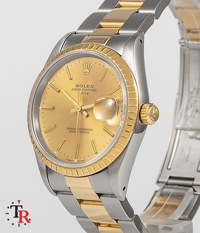 Oro Mil com Reloj Segunda Mano Y Anuncios Rolex De Anuncios WDE29IH