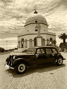 ALQUILER CLASICOS Y GAMA ALTA - foto 5