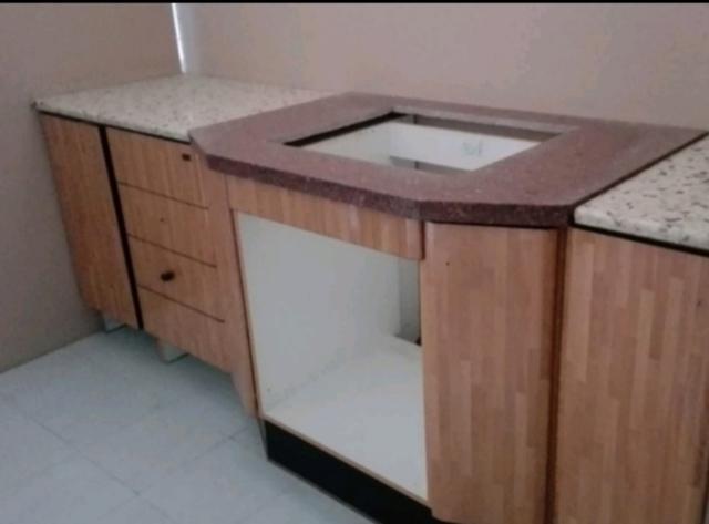 MIL ANUNCIOS.COM - Cocina exposicion. Muebles de cocina ...