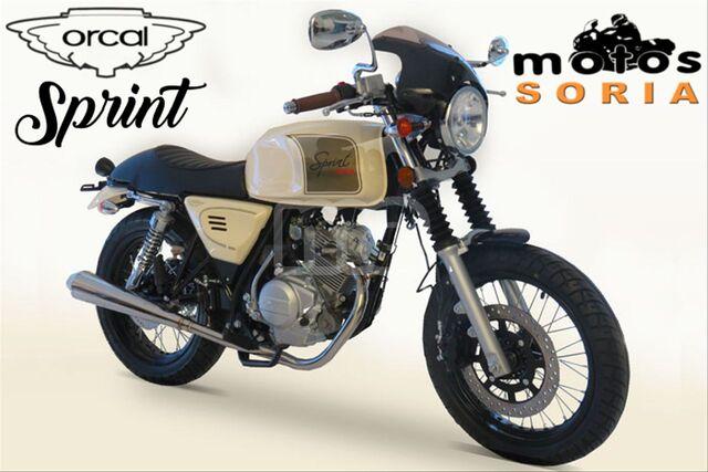 """/""""arne /""""auto bicicleta motocicleta Kart casco conductor nombre Pegatina Sticker bandera"""