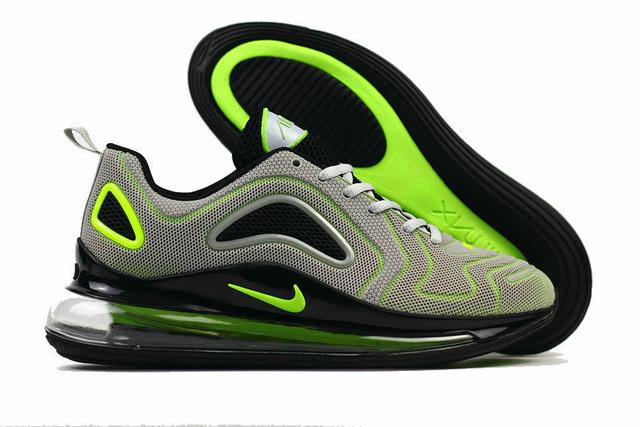 MIL ANUNCIOS.COM Nike air max talla 36 Segunda mano y