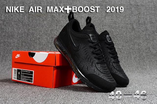 Zapatillas Nike Air Max Camara Aire Zapatillas Nike en