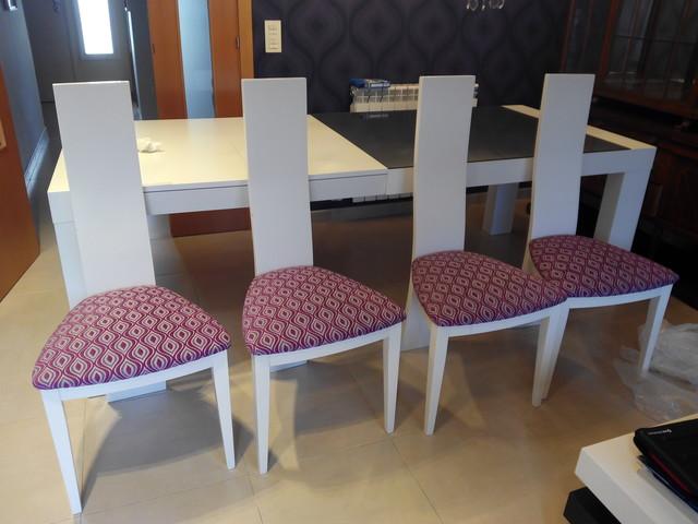 Mil Anuncios Zaragoza En Comedor ComedorMuebles Mesa com 8mvOwynN0