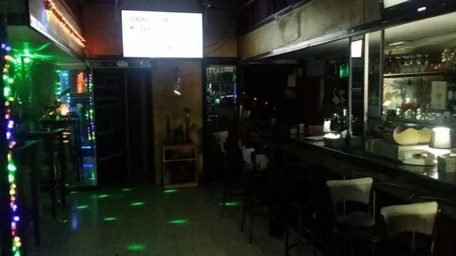 BENIDORM,  BAR, PUB, CLUB CALLE PEATONAL - foto 1