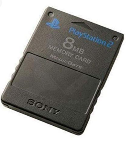 Hama bolsa estuche funda para Sony PSP MS Memory Stick Pro Duo//m2 de memoria-mapas