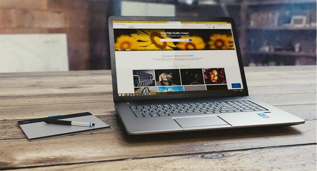 PÁGINAS WEB EN TENERIFE - foto 3