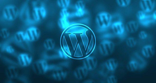 PÁGINAS WEB EN WORDPRESS - foto 2