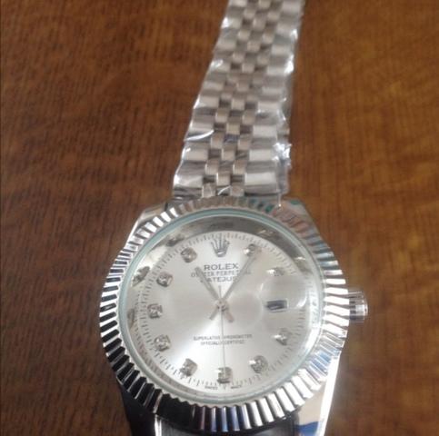 Replicas Jaen Relojes Replicas Rolex Relojes En XZuTwOPlki