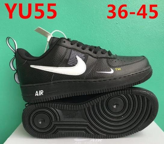 MIL ANUNCIOS.COM Nike air force blancas Segunda mano y