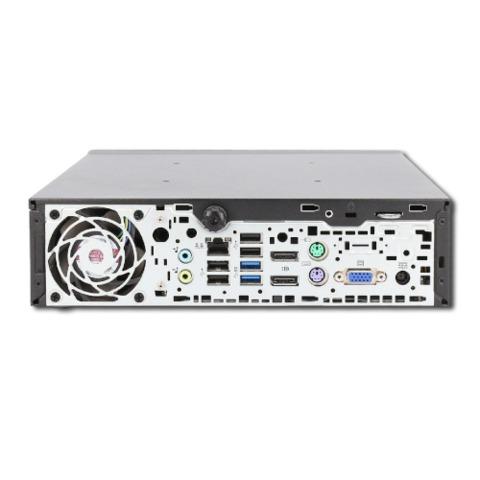 HP ELITEDESK 800 G1 ULTRASLIM