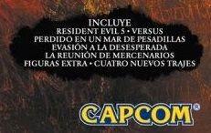 Mil Anuncios Com Resident Evil 5 Ps4