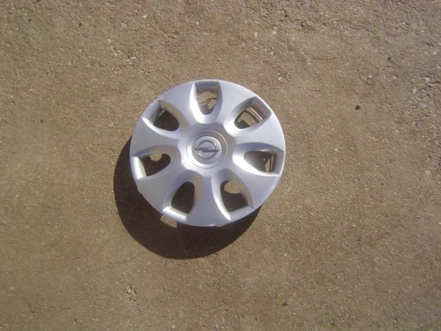para mini amortiguadores silenciador entre otros Medios silenciadorkfzteile 24