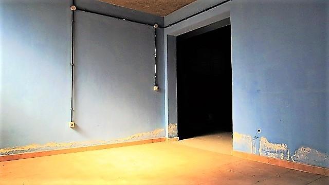 GI6807 NAVE INDUSTRIAL EN EL ROSARIO - foto 5