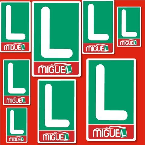 RECICLAJES AUTOESCUELA MIGUEL - foto 2