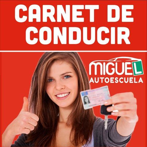 RECICLAJES AUTOESCUELA MIGUEL - foto 5