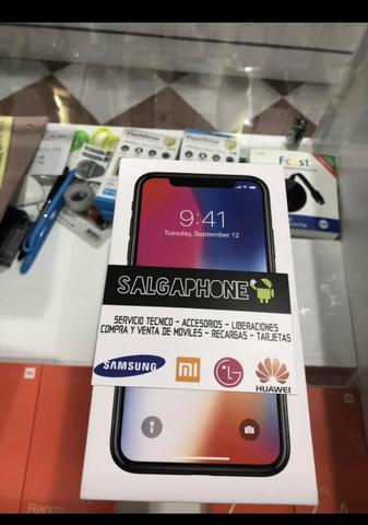 885169f4cdd MIL ANUNCIOS.COM - Iphone Segunda mano y anuncios clasificados en Cadiz