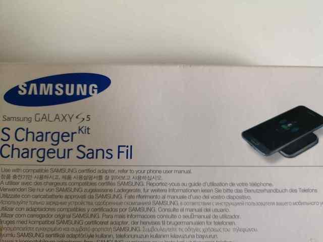 MILANUNCIOS | Cargadores de móvil samsung galaxy s3 mini