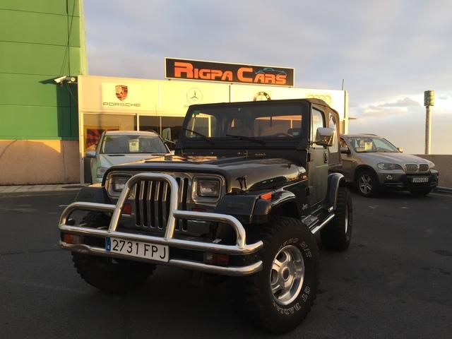 67 Koleksi Gambar Interior Mobil Jeep Rubicon Gratis Terbaru