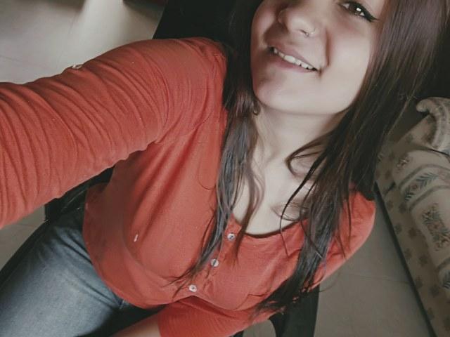 Mil anuncios contactos chica antequera [PUNIQRANDLINE-(au-dating-names.txt) 33