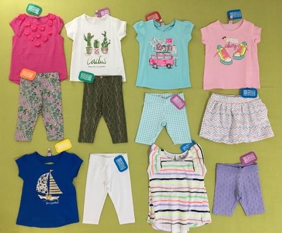 b18a96fa294 MIL ANUNCIOS.COM - Lote ropa bebe Segunda mano y anuncios clasificados