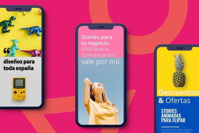 DISEÑO / COMUNICACIÓN / PUBLICIDAD /RRSS - foto 5