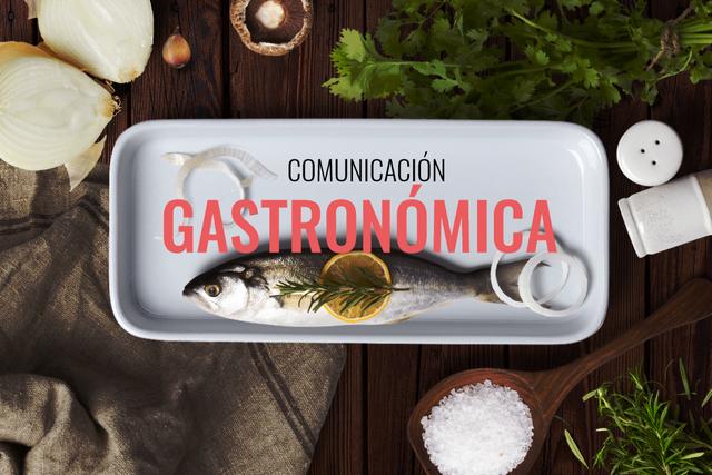 DISEÑO / COMUNICACIÓN / PUBLICIDAD /RRSS - foto 4