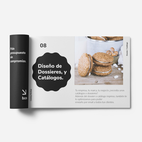 DISEÑO / COMUNICACIÓN / PUBLICIDAD /RRSS - foto 7