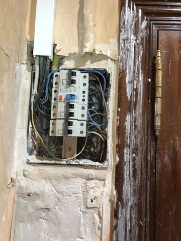 ELECTRICISTA ECONÓMICO 24H - foto 1