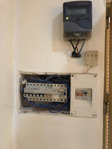 ELECTRICISTA ECONÓMICO 24H - foto 2