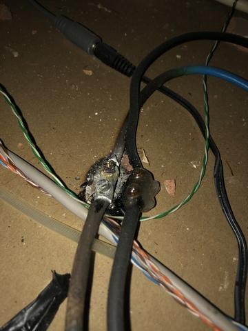ELECTRICISTA ECONÓMICO 24H - foto 4