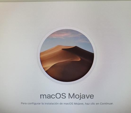 MAC MINI PC - foto 2