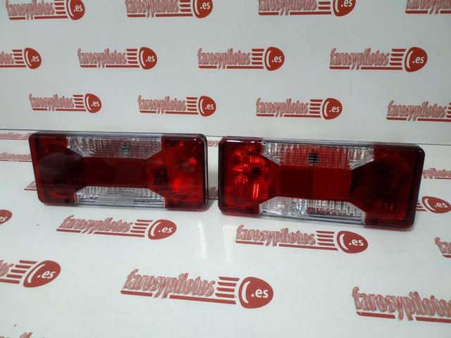 Delphi discos de freno pastillas de freno delantero ø280 Opel Astra G Caravan coche 3888907