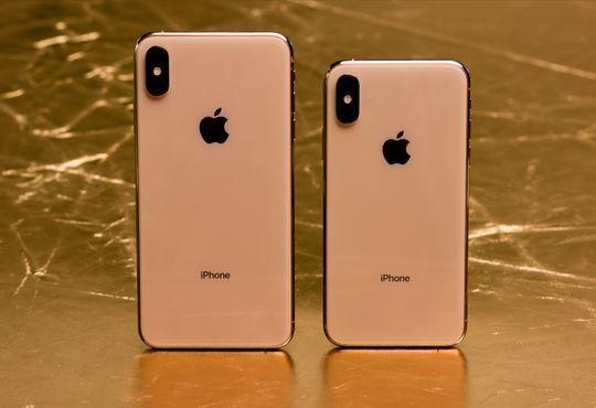 50022959aff MIL ANUNCIOS.COM - Iphone madrid Segunda mano y anuncios clasificados