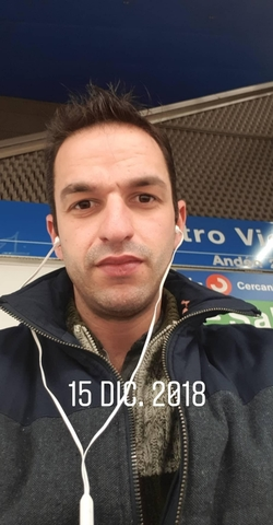 Chico busca chico sevilla milanuncios [PUNIQRANDLINE-(au-dating-names.txt) 32