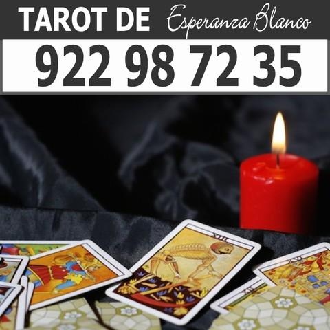 TAROTISTA Y VIDENTE CON EL DON - foto 1