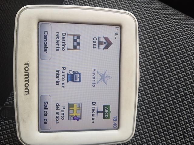 VENDO GPS - foto 3