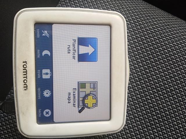 VENDO GPS - foto 4