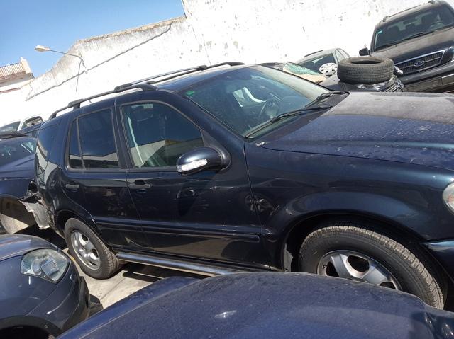 Metzgerr reparac distribuidor Delco audi mercedes seat VW