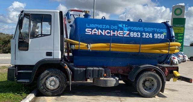 693 32 49 50 TODO DESATASCOS - foto 2