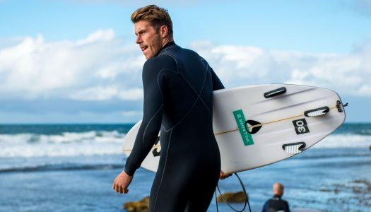 COMPRAMOS NEOPRENO SURF CORUÑA - foto 5